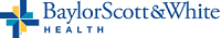 Baylor Scott & White Health Logo