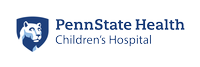 Penn State Children's Hospital at the M. S. Hershey Medical Center Logo