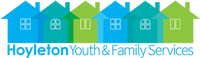 Hoyleton Youth & Family Servives Logo